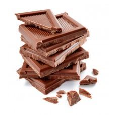 Chocolade Reep (5 stuks)