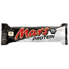 Mars Protein Bar ( 57 gr )