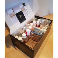 Dieet Box  P14   = 44 porties (2 weken + schema & uitleg) + korting - € 5