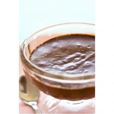 Chocolade mousse dessert (5 zakjes)