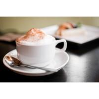 Pot Cappuccino Dietimeal (450 gr)