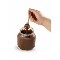 Chocopasta pot (light)