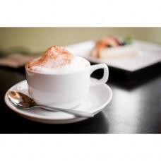 Eiwitrijke Cappuccino drank (5 zakjes )