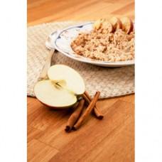 Havermout appel/kaneel (5 zakjes )
