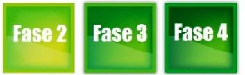 logo fase 2 3 4new.jpg (353×109)